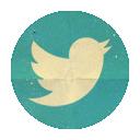 Följ Biofood på Twitter