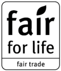 FAIR FOR LIFE!