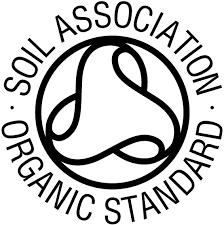 soil_logga
