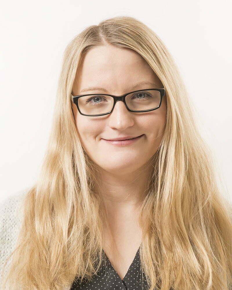 Felicia Thörnfeldt : Teamledare Innesälj/Chef innesälj