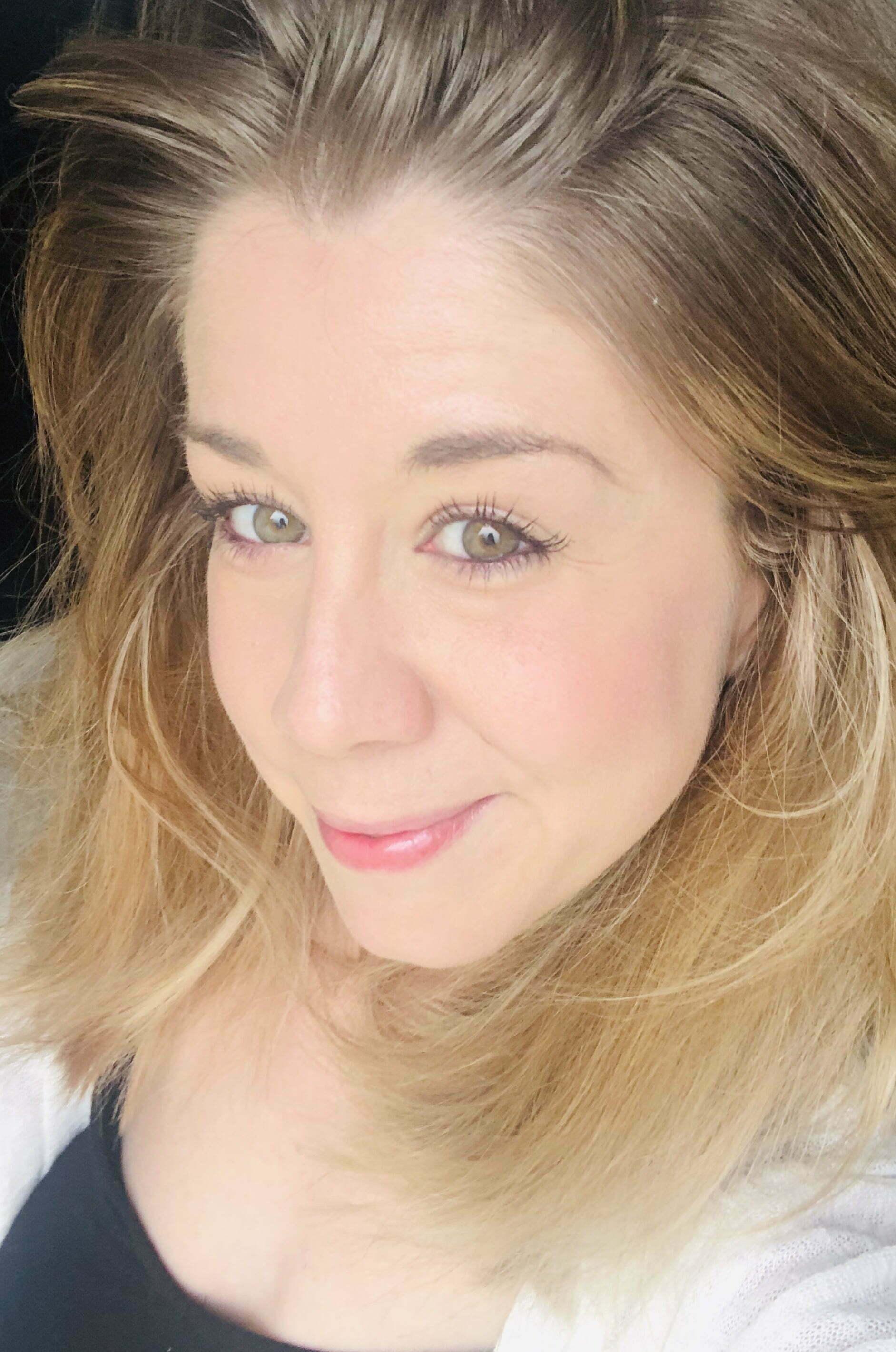 Caroline Adelly-Duvheim : Kundtjänst & Innesälj