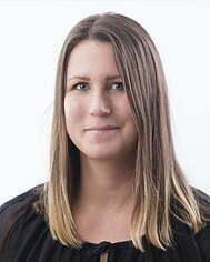 Maria Wemme : Säljare syd (tjänstledig)