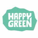 happygreen