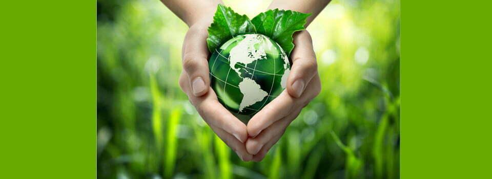 klimatsmart, ekologiskt, jorden