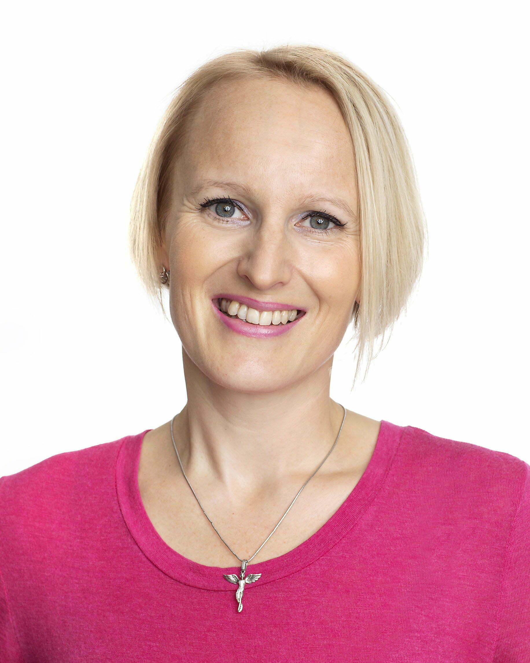 Lina Lanestrand : Ledningsgruppsuppdrag