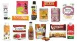 Ekologiska livsmedel
